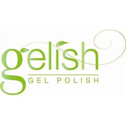gelish hair salon products