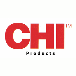 chi hair salon products