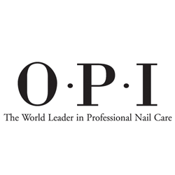 opi hair salon products