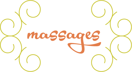 massages