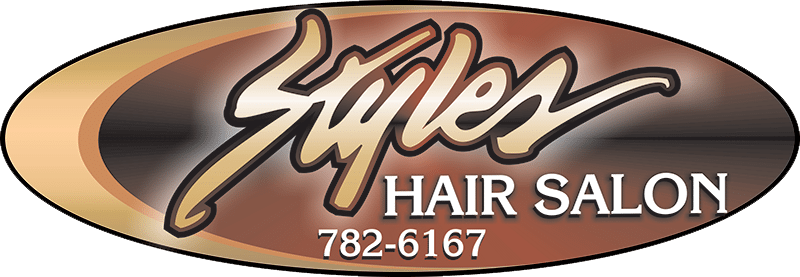 Styles Hair Salon and Day Spa
