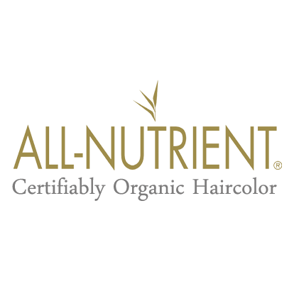 All Nutrient Products
