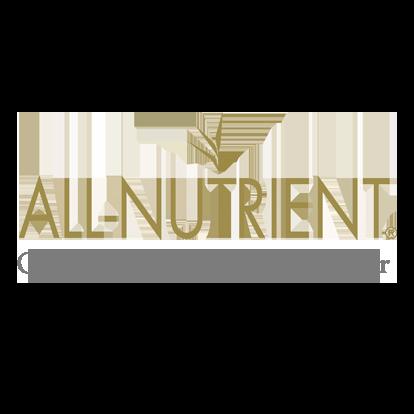 All-Nutrient Logo