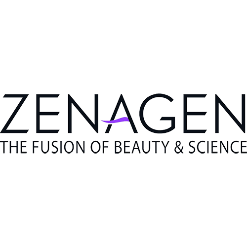 Zenagen Products
