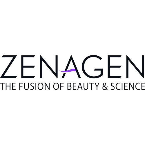 Zenagen Products