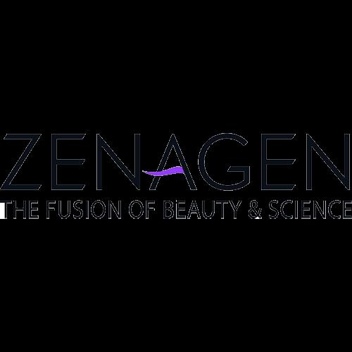 Zenagen Logo