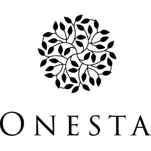 Onesta Logo